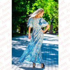 Оксана и Мира по профессии дизайнеры и модельеры одежды, которые очень любят свое дело. Именно поэтому им пришла в голову мысль основать MiraSezar в 2012 году. Продажи начались лишь в декабре 2014, а уже в этом году франшиза пришла в Благовещенск. Местный магазин — лишь седьмой в стране.