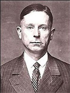 Starting in the summer of 1929, Kurten held the city of Dusseldorf, Germany, in a grip of fear. Almost every week a fresh corpse was found, horribly slashed or bludgeoned to death, sometimes sexually assaulted. Most of the victims were young women, although men and children were not excluded. This unassuming killer sent police friendly letters explaining where undiscovered corpses lie, even going so far as to draw them a map. His atrocities continued for 15 months totaling over 30 murders…