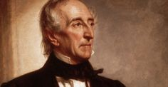 John Tyler was the 10th President of the United States of America, serving in office from 1841-1845. While he may not be the most widely remembered or revered Presidents, he is the earliest one to still have living grandchildren. In August of 1853 John Tyler and First Lady Julia Gardiner Tyler had a son, Lyon …
