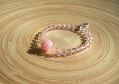 www.atelierhobbekol.nl! Voor zelf ontworpen en met de hand gemaakte sieraden die uniek en betaalbaar zijn!: De trend..... Tussenzetsels bij Atelier Hobbekol!