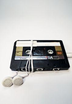 Das digitale Mixtape / Eine Box für Arduino-Projekte / Mobiles Photometer für Schulen
