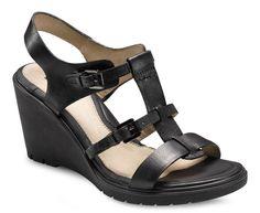 ECCO Adora T-Strap Sandal - Ecco US Online Store