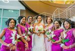 Tastefully Unique Ankara Styles: Feel The Beauty Of Different Styles And Designs Of The Ankara Fabric - Wedding Digest Naija Unique Ankara Styles, Ankara Jackets, Aso Ebi Styles, Wedding Fabric, Ankara Fabric, One Clothing, New Fashion Trends, African Wear, African Prints