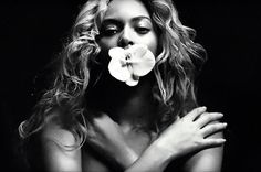Beyonce Is Kicking Her Career Back Into High Gear -- and Shaking Up Her Inner Circle   Billboard
