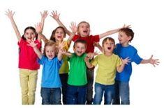 Elementari bye, bye di Oreste De Santis -Testo teatrale in musica per bambini di 5 elementare - copione,della, ringraziamento,lettera, maestre, recita,saluto,addio,arrivederci, fine anno, bambini, quinta, elementare,inizio, medie, spettacolo,scuola, primaria,baule, ricordi, dei, addio, elementari, medie. si, va, nuovi, maesti, classe, amici, video, immagini, elementari, recita, copione, testo, divertente