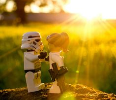 Star Wars Decor, Lego Pictures, Funny Pictures, Funny Pics, Stormtrooper Lego, Lego Do Star Wars, Lego Star, Classic Lego, Cool Lego