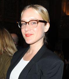 1000+ ideas about Women In Glasses on Pinterest Eyewear ...