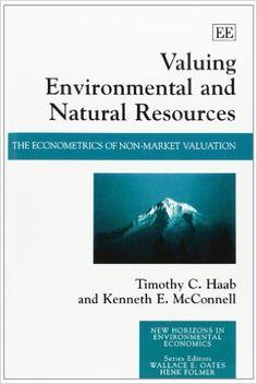 37 Best Economics images | Economics, Free pdf books, Free