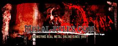 Metal-Rules.com Zine - Zakk Wylde's Black Label Society