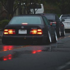So much yes!  @shakotantoday  #CamberGang #StayTilted