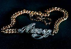 I gioielli del Titanic ritrovati intatti dopo 75 anni http://molu.it/gioielli-del-titanic-anniversario/
