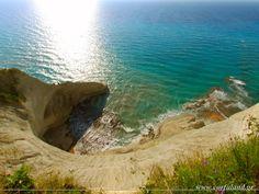 Φωτογραφίες από Κέρκυρα. Ας δείξουμε την Κέρκυρα στον Κόσμο! Corfu Photos - Corfu Photos/Logas Peroulades - Λογκάς Περουλάδες