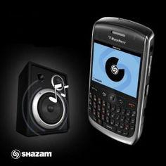 Shazam Music Discovery Applications hits Windows Marketplace