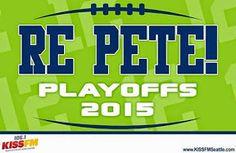 Re-Pete 2015