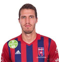 Marko Scsepovics Football, Adidas, Soccer, Futbol, American Football, Soccer Ball