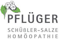 pflueger_logo_neu