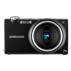 54 Best Cameras images   Digital Camera, Digital cameras, Gadgets ... 1a5f62fbb5