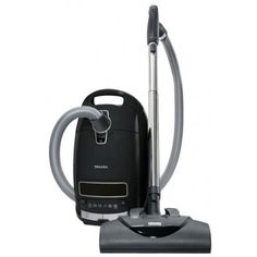 The Kona vacuum cleaner improves the quality of the air significantly and protects the environment at the same time. Suitable for carpets, hard floors and rugs, the Kona can deliver excellent results in a variety of conditions. The mission of Miele is to offer products characterized by a perfect balance between performance and convenience concealed by a pleasant design.