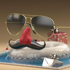 169df08481 7 Best Ray Bans images | Ray ban glasses, Sunglasses, Eye Glasses