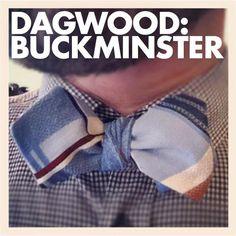 www.dapperanddash.com bow ties