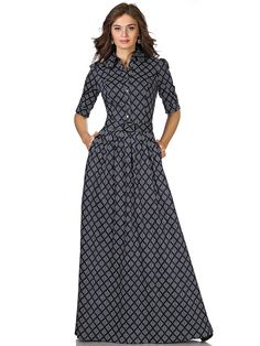 Beige Maxi Dresses, Spring Dresses, Casual Dresses, Classy Work Outfits, Classy Dress, Hijab Fashion, Fashion Dresses, Hijab Stile, Western Dresses