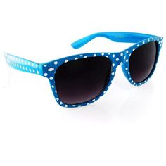 260b59d89e95c 23 Best Sunglasses images