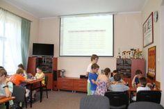 I Mistrzostwa Klubu Szachowego GAMBIT MDK Świdnica, 17-26.06.2013