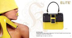 New collections Kilesa Bags