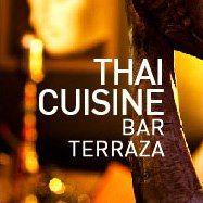Koh Lanta Resto Bar Thailand