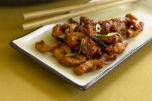 http://chinesefood.about.com/od/poultryreceo/r/generaltso.htm