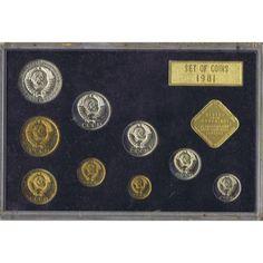 http://www.filatelialopez.com/estuche-monedas-rusia-1981-p-16456.html