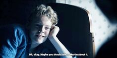 Rain Gif, Face Claims, Guys And Girls, Cute Guys, Man, Character Inspiration, Einstein, Tv Series, Fangirl