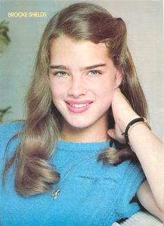 Brooke Shields - Yahoo Image Search Results