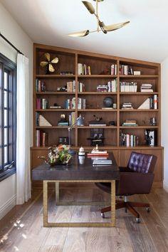 interior design orange county - obham, Luxury interior and Interior design london on Pinterest