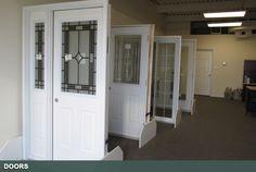 Httptri mwindowsbefore and after choose the best indoor doors installation winnipeg doors in winnipeg residential doors and windows in winnipeg best planetlyrics Gallery