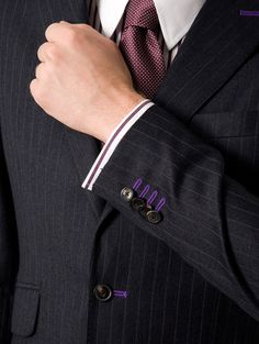 Men Suits - Suits for Men. Tailoring Service in Miami FL. Rex Fabrics. http://www.RexFabrics.com