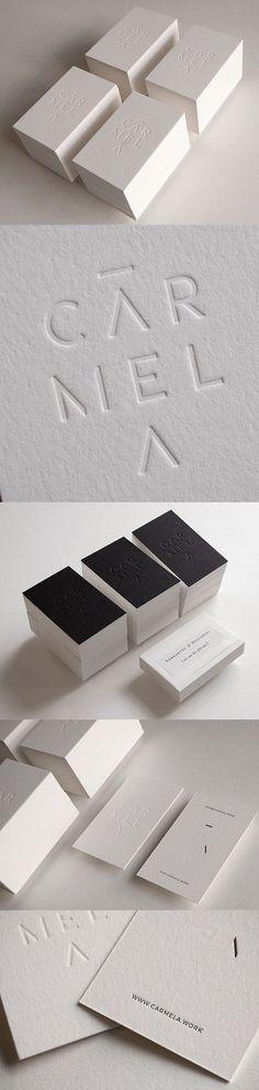 867 Best Business Card Designs Images Business Card Design
