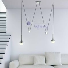 https://www.google.it/search?q=punti luce casa