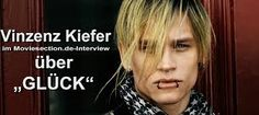 Image result for vinzenz kiefer - seventeen