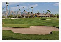 Robson Ranch Golf Club  Eloy, Arizona  February 2013  Chuck & Derl