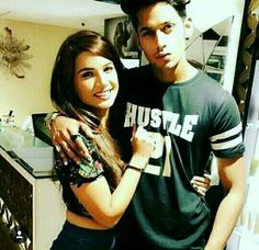 B@seer nd N@¡n@ Mtv Roadies, Star Pictures, Celebs, Celebrities, Cute Couples, Bob, Actresses, Stars, Hindi Quotes