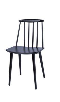 J77 Chair by Hay Denmark