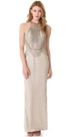 Catherine Deane #Ondine #Dress http://www.mysharedpage.com/catherine-deane-ondine-dress