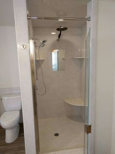 Cultured Marble Shower, Marble Showers, Mirror, Bathroom, Frame, Furniture, Home Decor, Washroom, Picture Frame