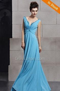 Discount Formal Dresses, Cheap Formal Dresses - dressuprom.com