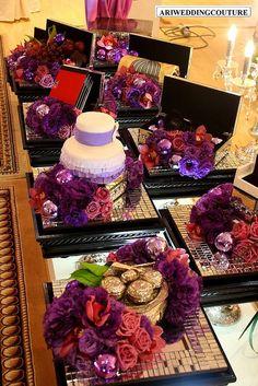 gubahan-hantaran-perkahwinan-collection2 | Flickr - Photo Sharing!