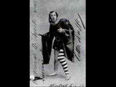Titta Ruffo - Il balen - Il Trovatore - Rigoletto