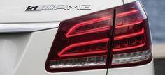 Mercedes-Benz E 63 AMG has a distinctive design with even more dynamism and exclusivity. Mercedes Benz E63 Amg, Mercedes Benz Logo, E Class Amg, E63 Amg S, Merc Benz, Car Buyer, Rear Wheel Drive, Future Car, S Models