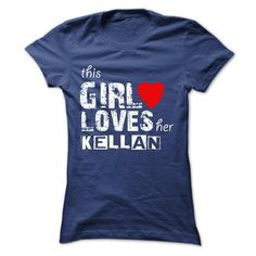[Hot tshirt name tags] THIS GIRL LOVES HER K.E.L.L.A.N. 2015 DESIGN  Order Online  THIS GIRL LOVES HER GUY 2015 DESIGN  Tshirt Guys Lady Hodie  SHARE and Get Discount Today Order now before we SELL OUT  Camping 2015 design girl loves her norder lifetime member sweatshirt nee this girl