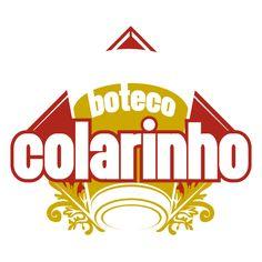Boteco Colarinho - Bar de cervejas especiais localizado em Rio de Janeiro/Rio de Janeiro.